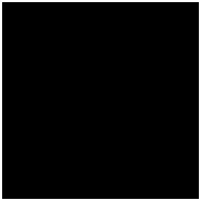 ハーブピーリング専門リベル名古屋へようこそ!人気のグリーンピール ハーバルピール!